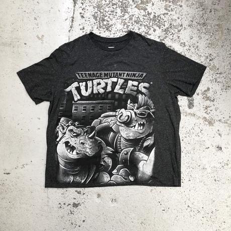 Teenage Mutant Ninja Turtles / S/S Tee