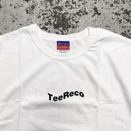 T-Shirts Record / Wave S/S Tee