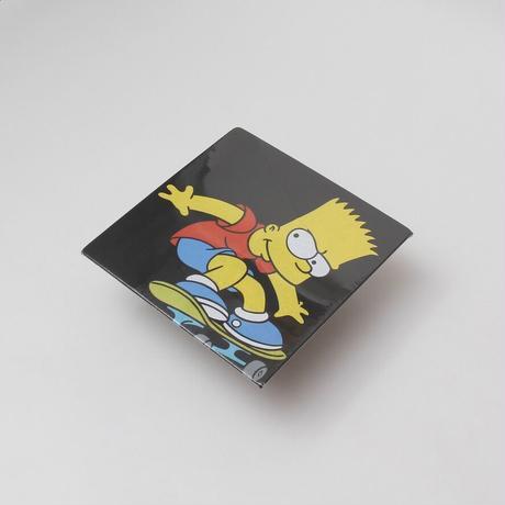 The Simpsons / Bart S/S Tee