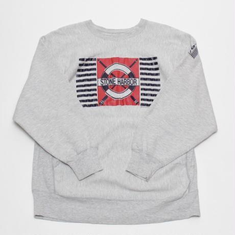 Champion / 80's Vintage, Reverse Weave Crewneck Sweatshirt