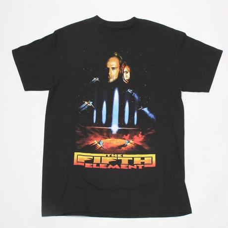 The Fifth Element / S/S Tee