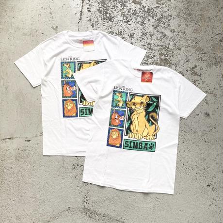 The Lion King / S/S Tee
