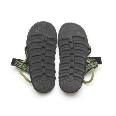 TOMMY HILFIGER / 90's Vintage, Sandals