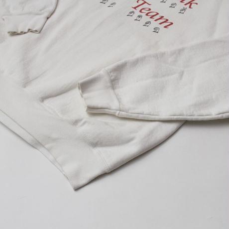 Kodak / 90's Vintage, 1994 Float Team Crewneck Sweatshirt