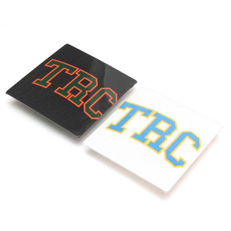 T-Shirts Record / Arc Logo S/S Tee