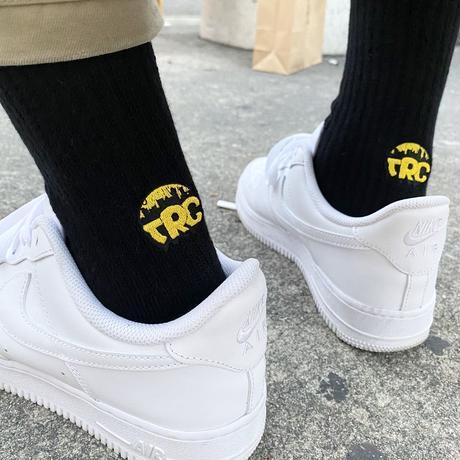 T-Shirts Record / TRC Socks