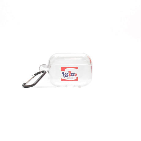 T-Shirts Record / AirPods Pro Case