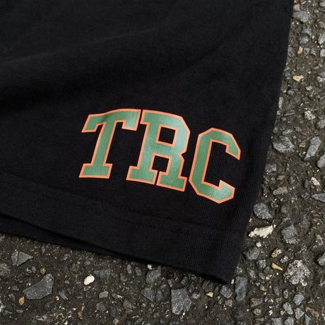 T-Shirts Record / Arc Logo Heavy Jersey Mid Short