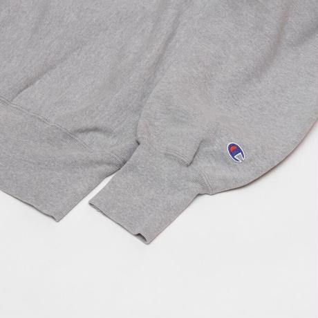 Champion / Vintage, Reverse Weave Crewneck Sweatshirt