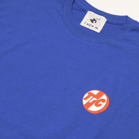 T-Shirts Record / PiL S/S Tee