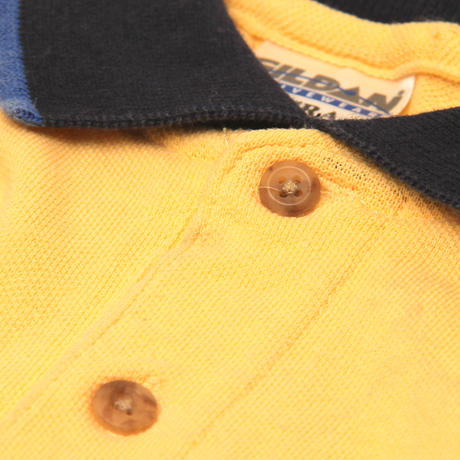 KDDI / Polo S/S Shirt
