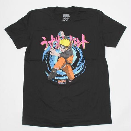 NARUTO SHIPPUDEN / Uzumaki Naruto S/S Tee