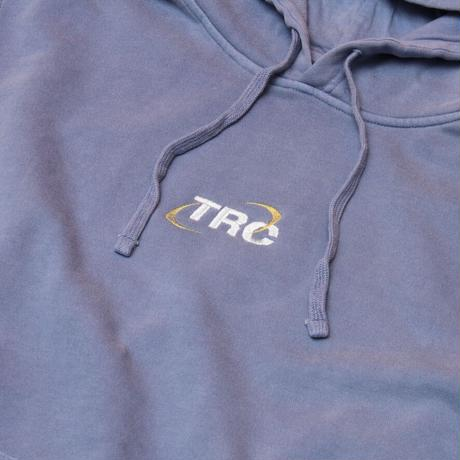 T-Shirts Record / Core Value Hooded Sweatshirt