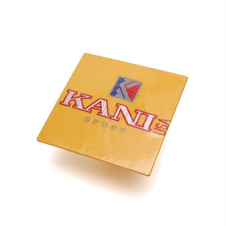 Karl Kani / 90's Vintage, Football Jersey