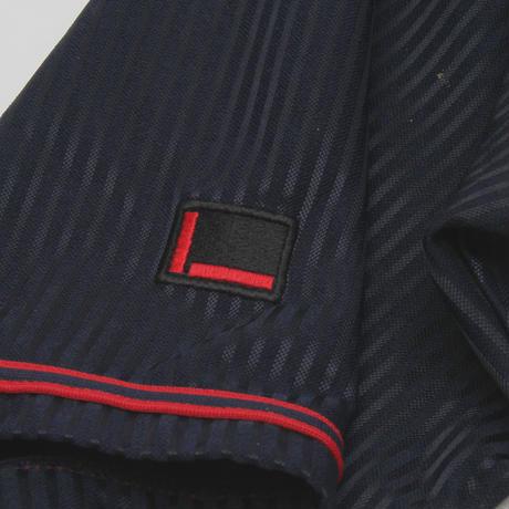 Fubu / 00's Vintage, Baseball Jersey