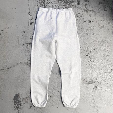 FRO CLUB / FRO Reverseweave Sweatpants with Pockets