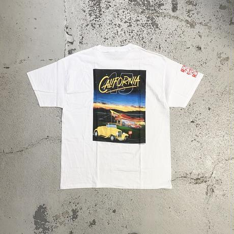 IN-N-OUT BURGER / 1994 45th Anni S/S Tee