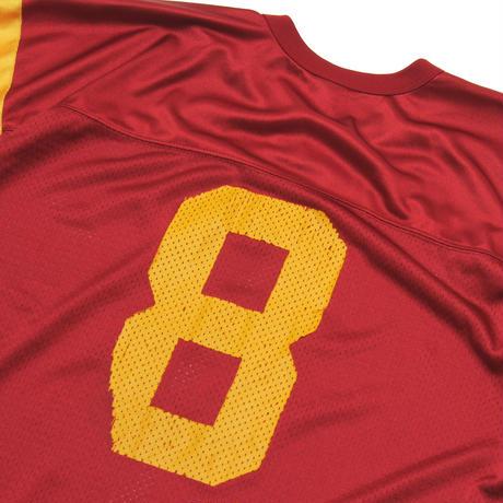 NIKE / 90 - 00's Vintage, Football Jersey