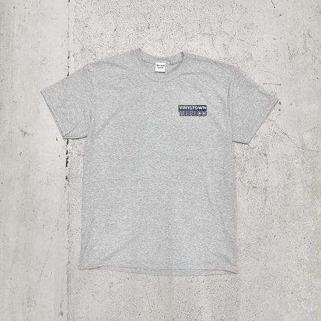 T-Shirts Record / Tre S/S Tee