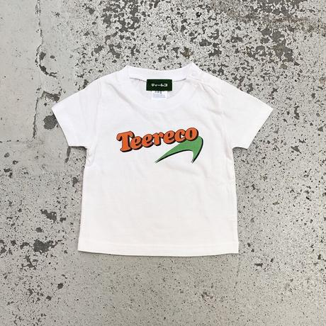 T-Shirts Record / Pleasure S/S Tee (for Kids)