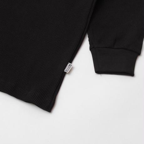 PROCLUB / 8.1oz Heavyweight Cotton L/S Thermal Top