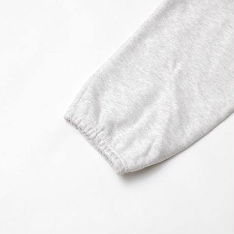 T-Shirts Record / FRO Reverseweave Sweatpant with Pockets