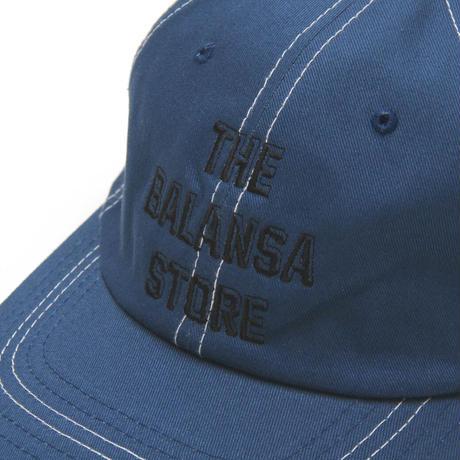 Sound Shop Balansa / 6-Panel Hat