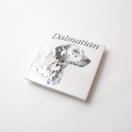 Dalmatian / 90's Vintage, Crewneck Sweatshirt