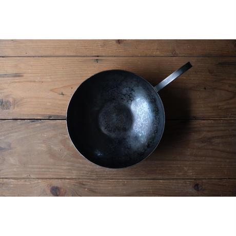 中華鍋 【大サイズ】