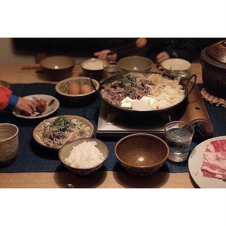 パエリアパン【大サイズ】