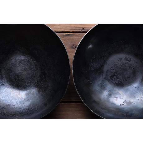 中華鍋 【特大サイズ】