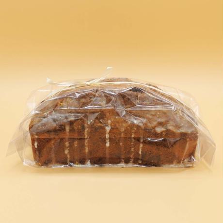 喫茶フリーダ: おうちカフェに嬉しい「チャイと焼き菓子」