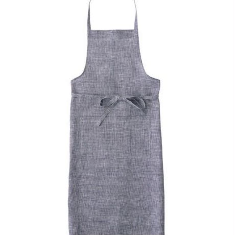 """bocagrande:mother's day set - Apron and coffee """"mia"""""""