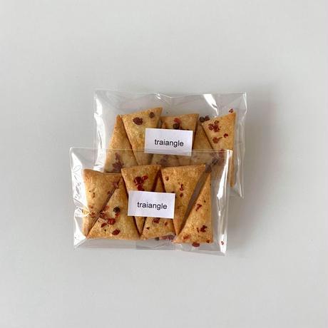 """bocagrande  :  """" bon bon """" sweets set long"""