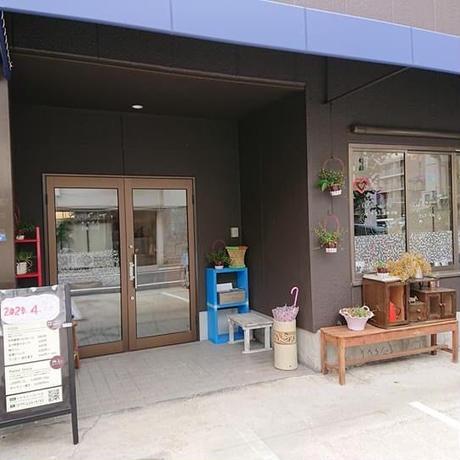 カフェ&レンタルスペース カリカリちゃん: カリカリちゃんのおやつセット