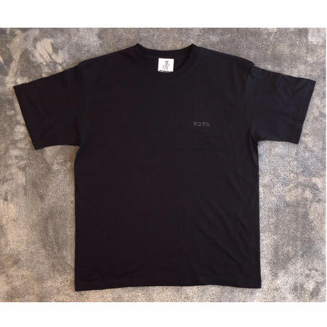 TEMPLE original T-shirt タグ付き