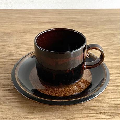 ARABIA /アラビア コーヒーC&S(SORAYA)B