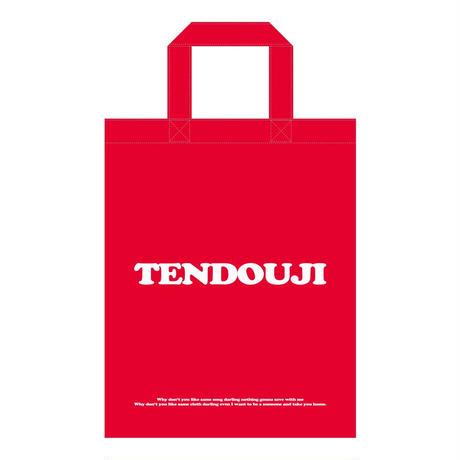 TENDOUJI ミニトート