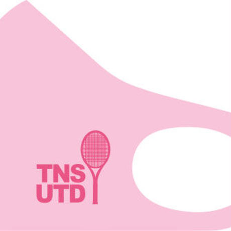 テニスユナイテッドファッションマスク