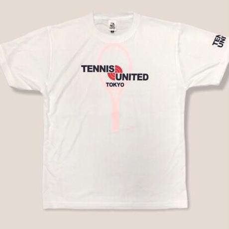 TU65半袖Tシャツ