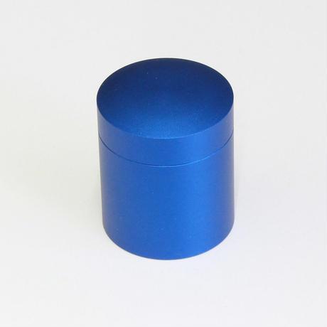携帯骨壷With ロイヤルブルー