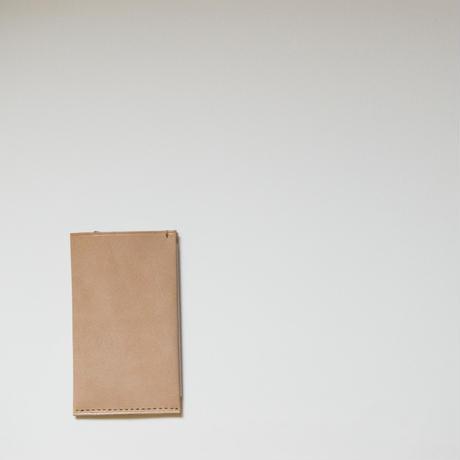 2 in 1 Card Case
