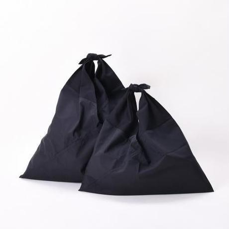 AZUMA[アズマ] / AZUMA BAG SMALL(PLAIN)