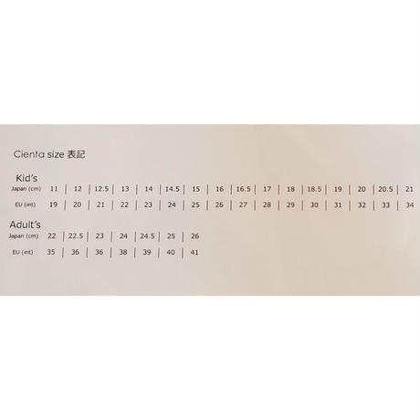 5cb98ce6d211bf50b01023da