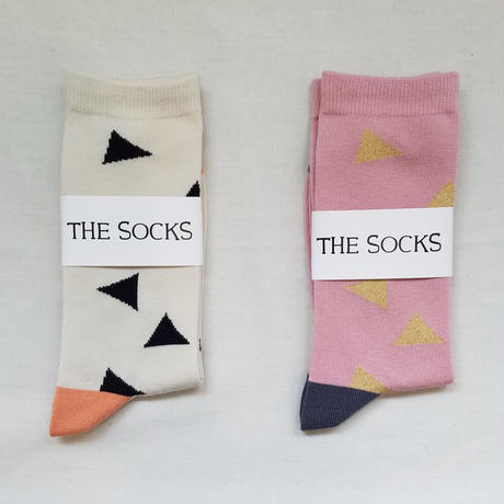 THE  SOCKS[ザ  ソックス] / YAMA