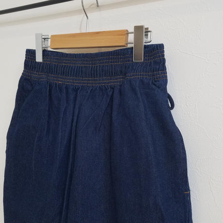 Cookman[クックマン] / Chef short pants