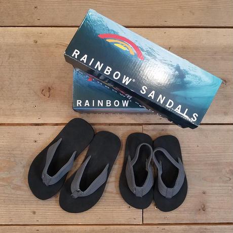RAINBOW SANDALS[レインボーサンダルズ] / GROMBOWS(kids)