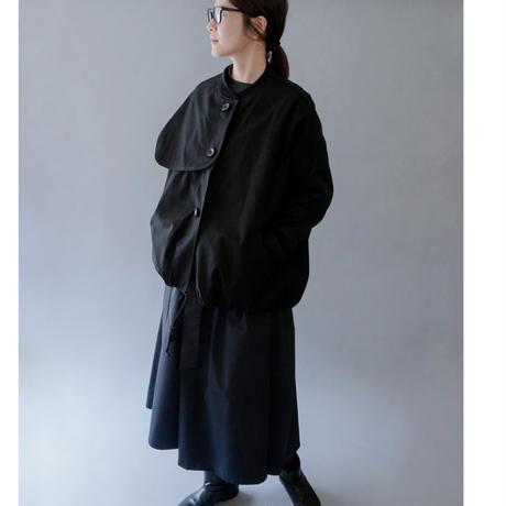 michirico[ミチリコ] / Blouson  (womens)