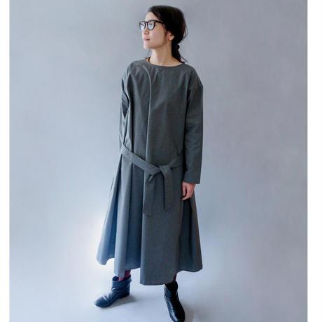 michirico[ミチリコ] /  Dress (womens)