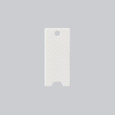 キーキーパーR 白